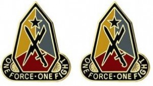 83384_maneuver_center_of_excellence_one_force_one_fight