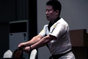 Master_Kim_JeongWoo-2012Worlds