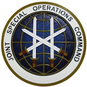 joint-special-operations-command